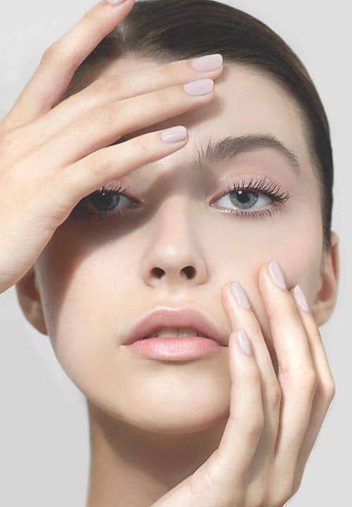 Augenringe loswerden - Alle Methoden im Überblick