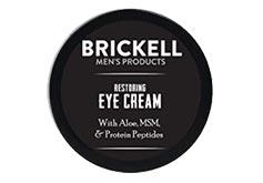 Augencreme für Männer