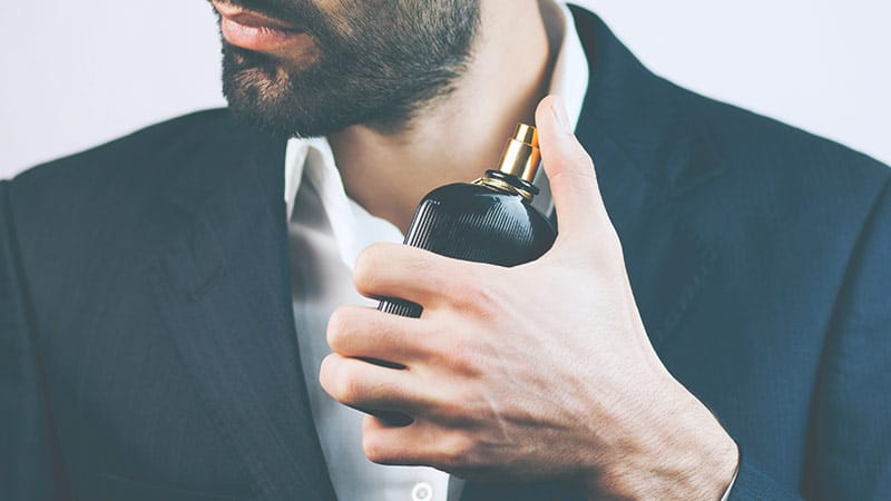 Beste Douglas Männerparfums