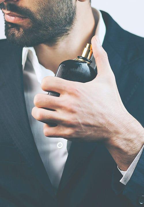 Welches sind die besten Männer Parfums von Douglas?