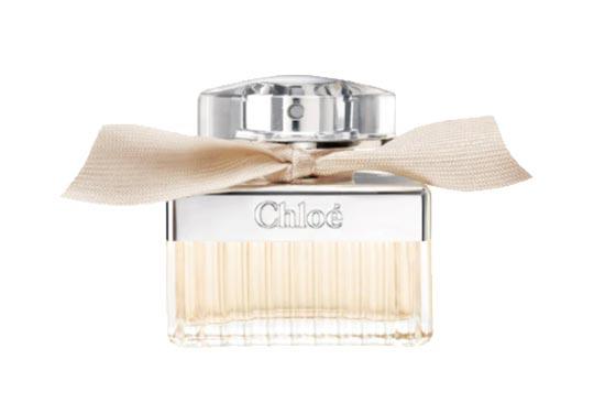 Chloe Chloe Parfum