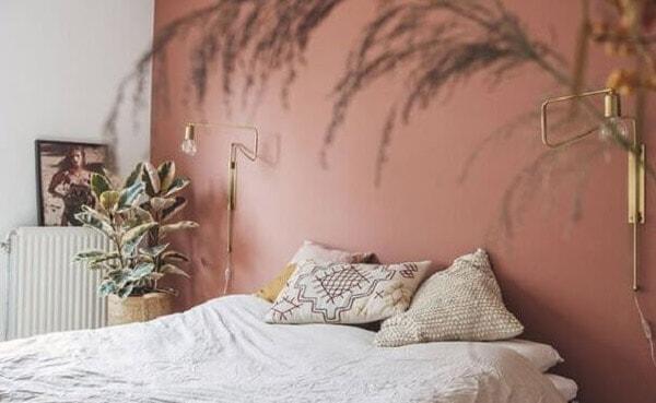 Schlafzimmer Mediterran Einrichten